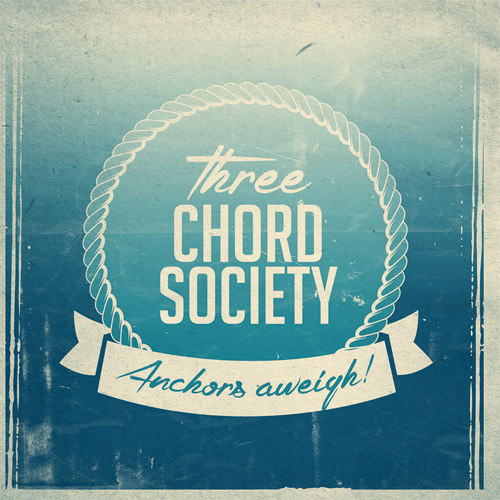three chord society's avatar
