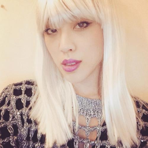 sinsu co's avatar