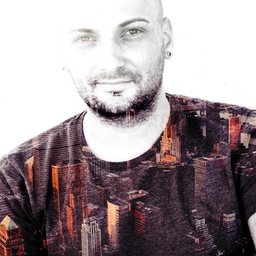 Mart Lindberg's avatar