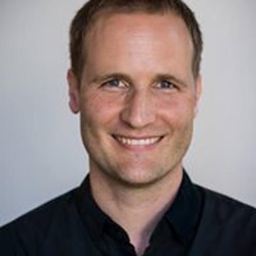 Bastian Schwarz's avatar