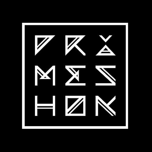 PRIMESHOK's avatar