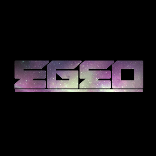 Egeo's avatar