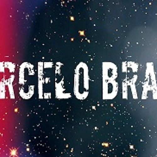 marcelo_bravo's avatar
