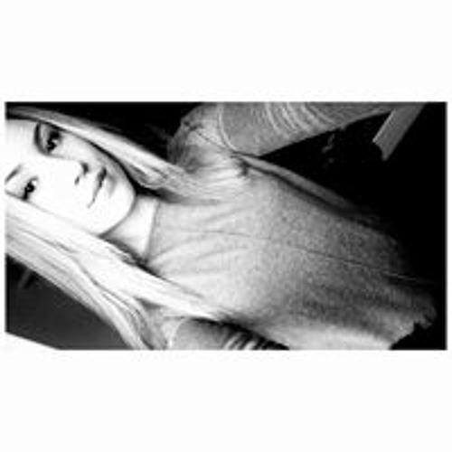 Lea Bacic's avatar
