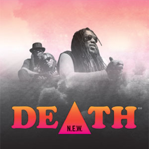 Death®'s avatar