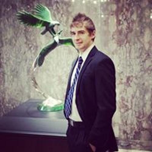 Dennis Dumesnil's avatar