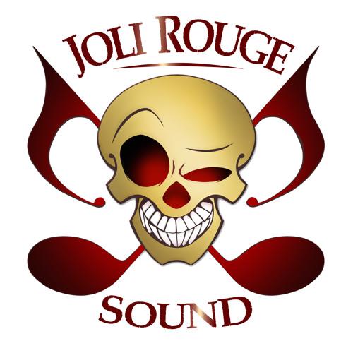 JOLI ROUGE's avatar
