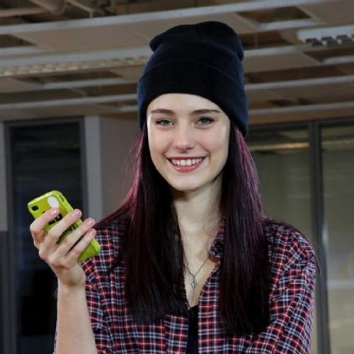 Naina Kümmel's avatar