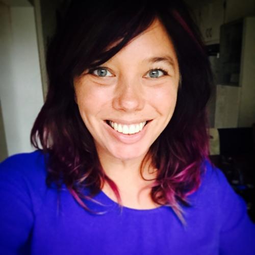 Kim Sullivan's avatar