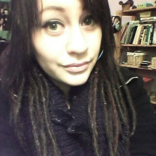 Marie Warner's avatar
