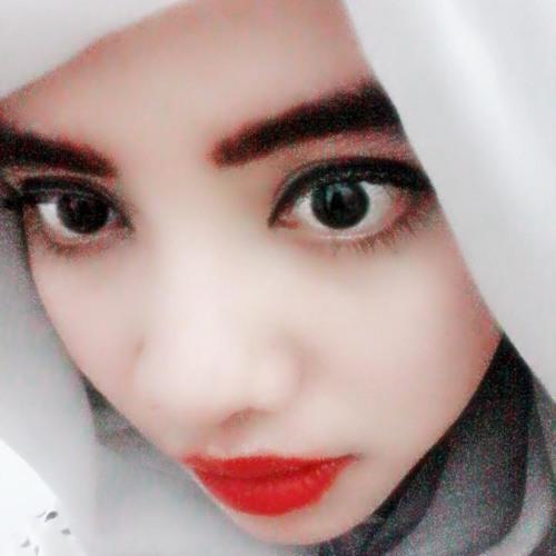 Fairina Agustin's avatar