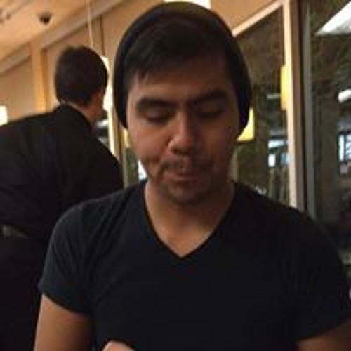 Giovvani Velazquez's avatar