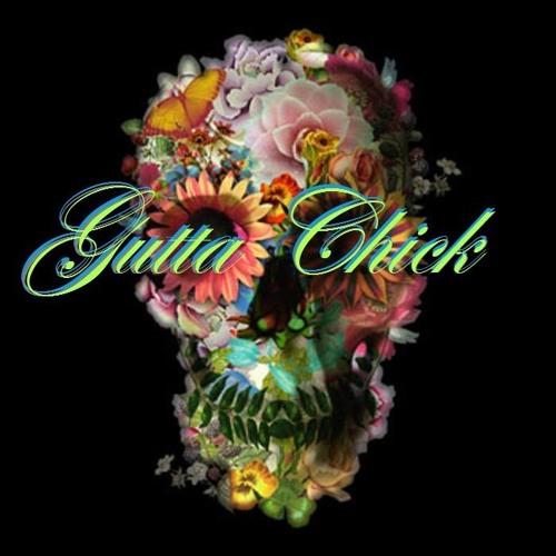 GuTTaChicK's avatar