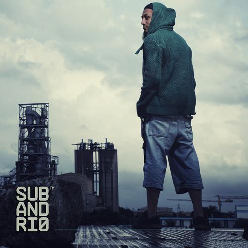 subandrio's avatar