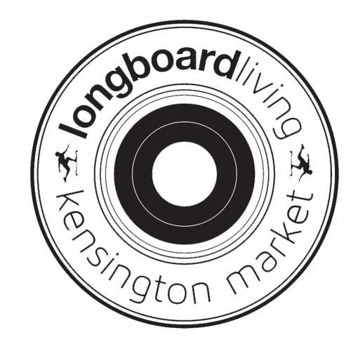 Longboard Living's avatar