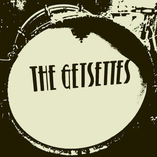 The Getsettes's avatar