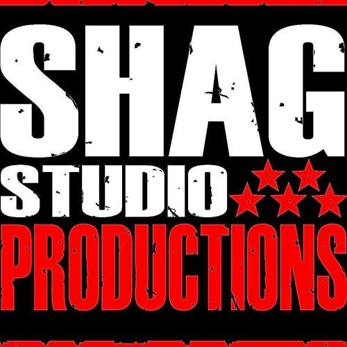 shagproductions's avatar