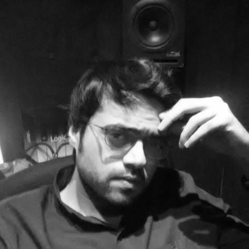 Salman Khan Music's avatar