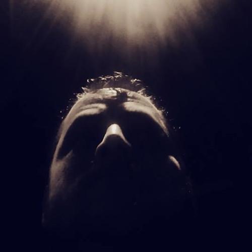 SmAshley Breaks's avatar