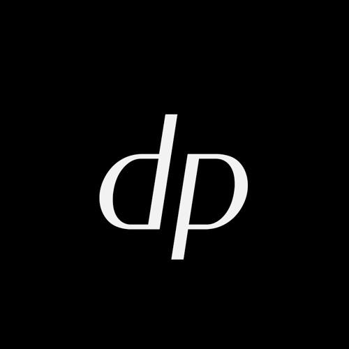 |dp|'s avatar