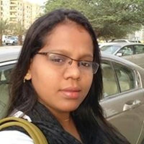 Ferin Peppy's avatar