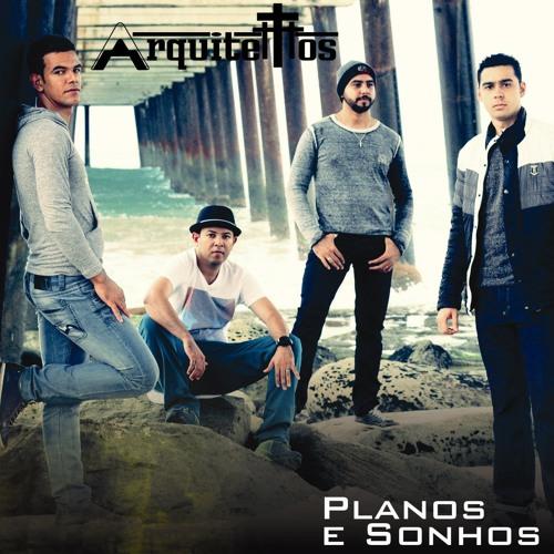 Banda Arquitetos's avatar