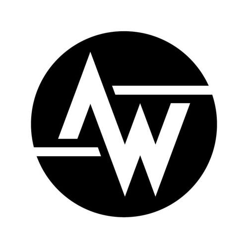 Andrew Warner's avatar