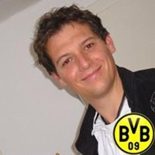 Michael Lorek's avatar