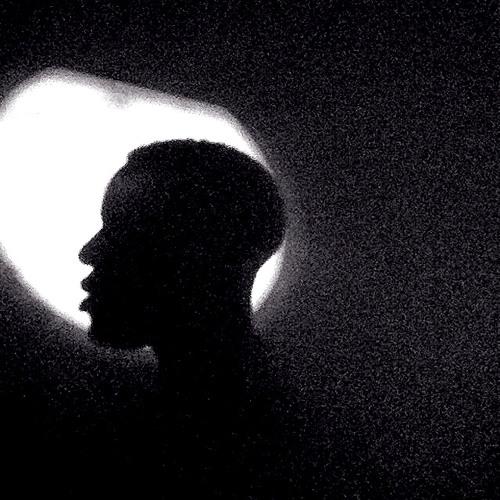 Perez Taylor's avatar