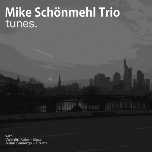 Mike Schoenmehl Trio's avatar