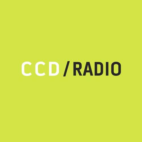 CCD Radio's avatar