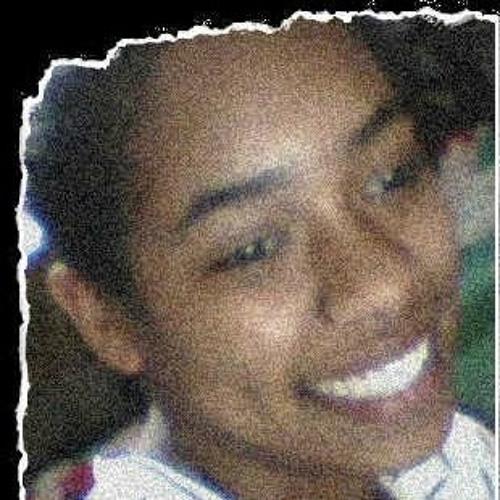 Raquel Rodrigues's avatar