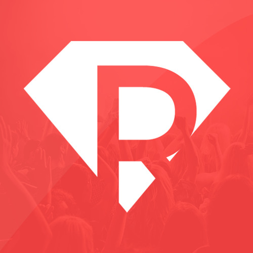 RubyMusic's avatar