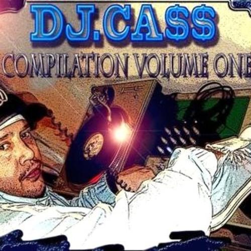 OGDJCASS's avatar