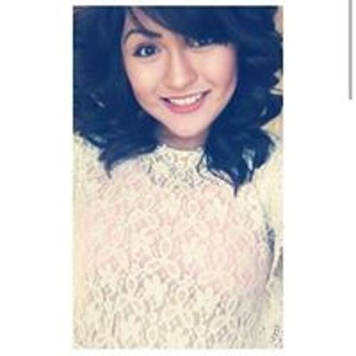 Andrea C. Lopez's avatar