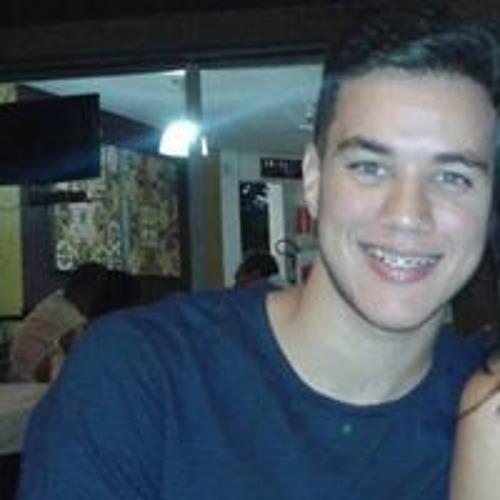Pedro Lima's avatar
