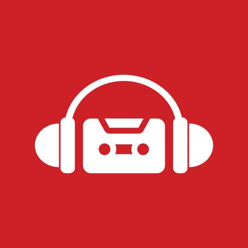 Mixtape.tv's avatar