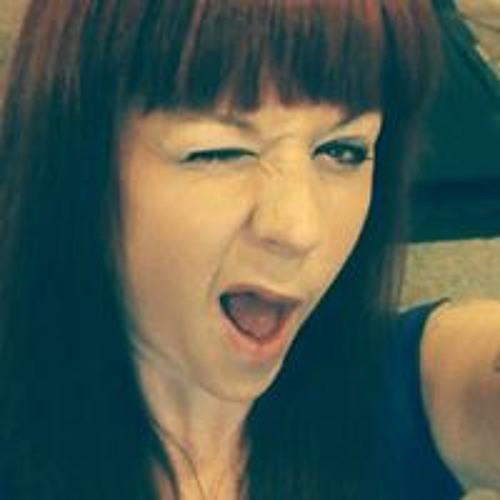 Amber Wilke-Clampitt's avatar