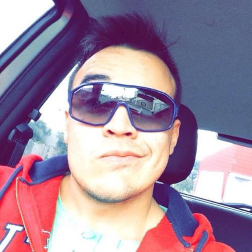 Brian Reis's avatar