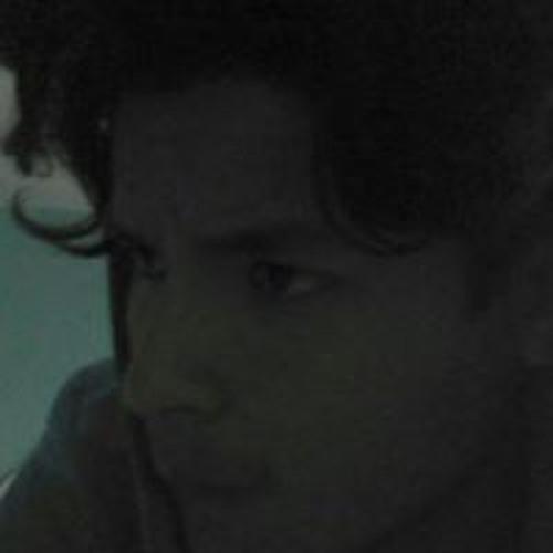 Jony Skom Gallardo's avatar
