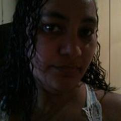Jussara Ferreira