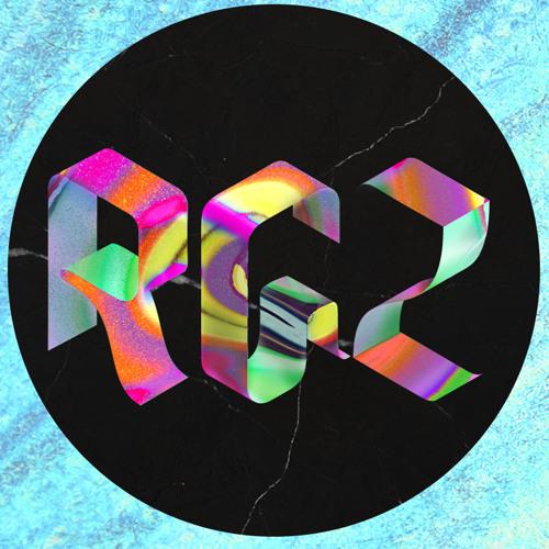 RGZ's avatar