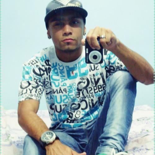 Weslley Mineiro's avatar