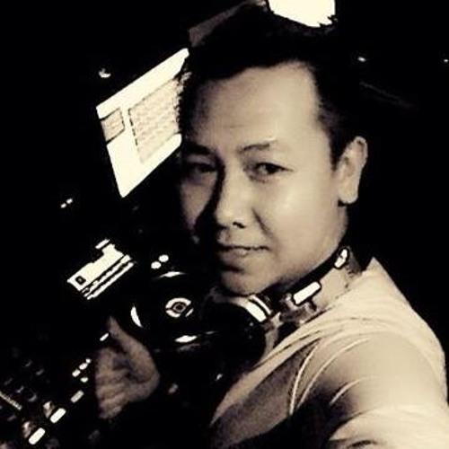 Quốc Nam's avatar