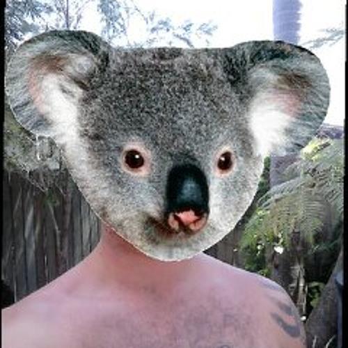 PalmsDown Club's avatar