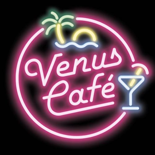 Venus Café's avatar