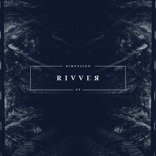 Rivver's avatar
