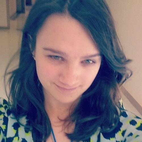Madison Ourworld Edwards's avatar