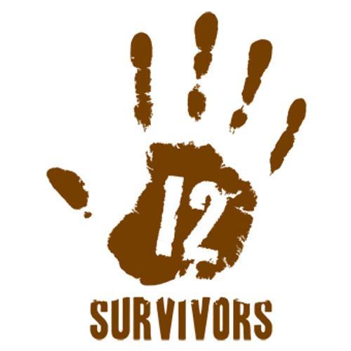 Survivors Records's avatar