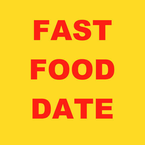fast food date's avatar